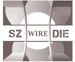 Szwiredie-Logo2